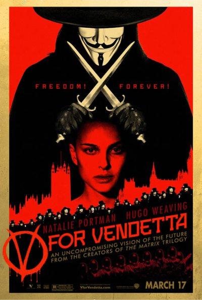 poster_vendetta_print.jpg