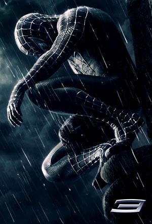 spiderman_3_black_costume_trailer.jpg
