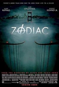 Video_Zodiac2007.jpg