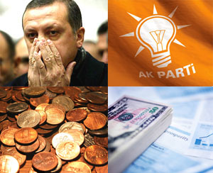 recep_tayyip_erdogan_akp2.jpg