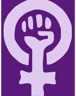 feminism3.png