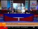 video_dm.jpg