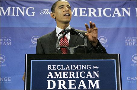 obama_american_dream.jpg