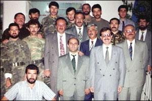 hizbullah_ozel_harekat_agar