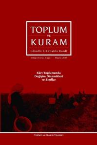 toplum_kuram1