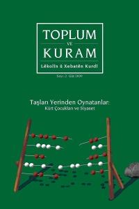 toplum_kuram2