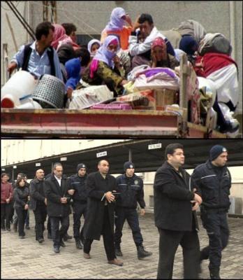 zorunlu_goc_tutuklanan_kurtler