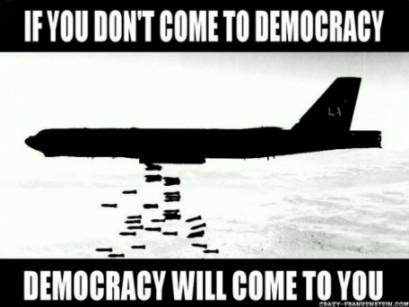 emperyalist-dünya-düzeni1