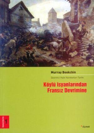 koylu_isyaninlarindan_fransiz_devrime_1