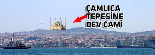 camlica_camii3