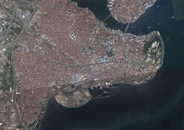 istanbul_yenikapi