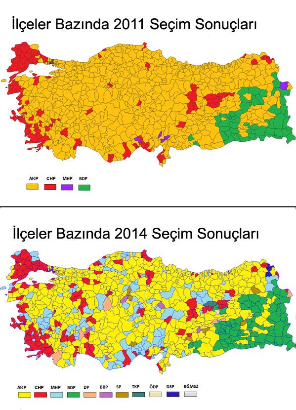 2014_2011_ilce_bazli_sonuc