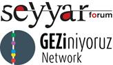 seyyar_forum_geziniyoruz_logo