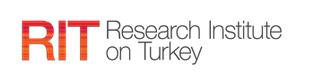rit_logo