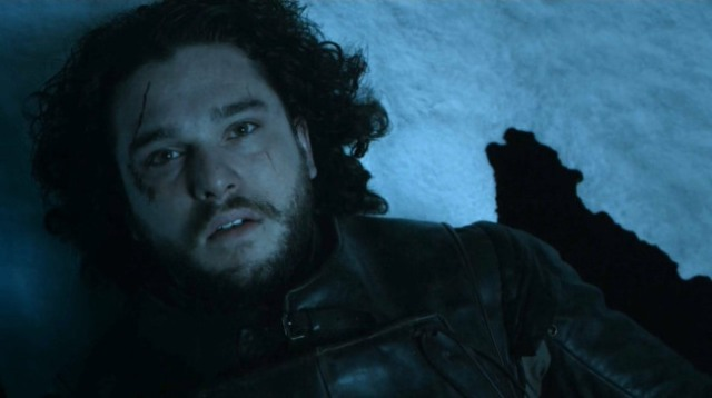 game of thrones jon-snow-dead