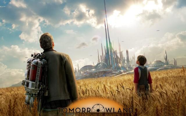 tomorrowland-movie-poster-2015-space-mountain-wallpaper